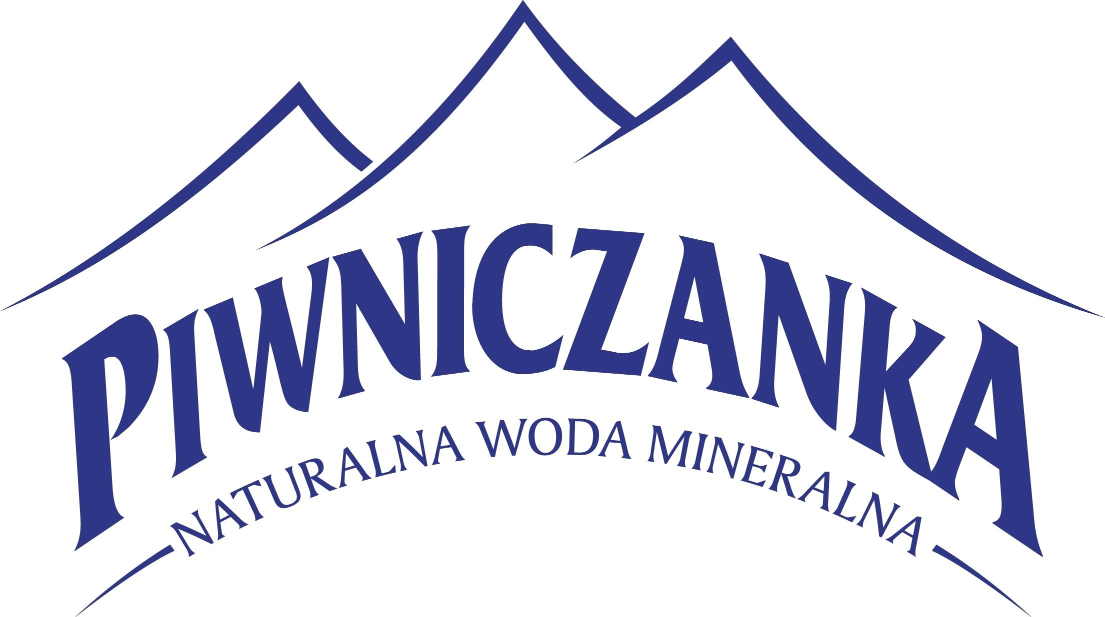 logo-nowe-piwniczanka-gory-2010