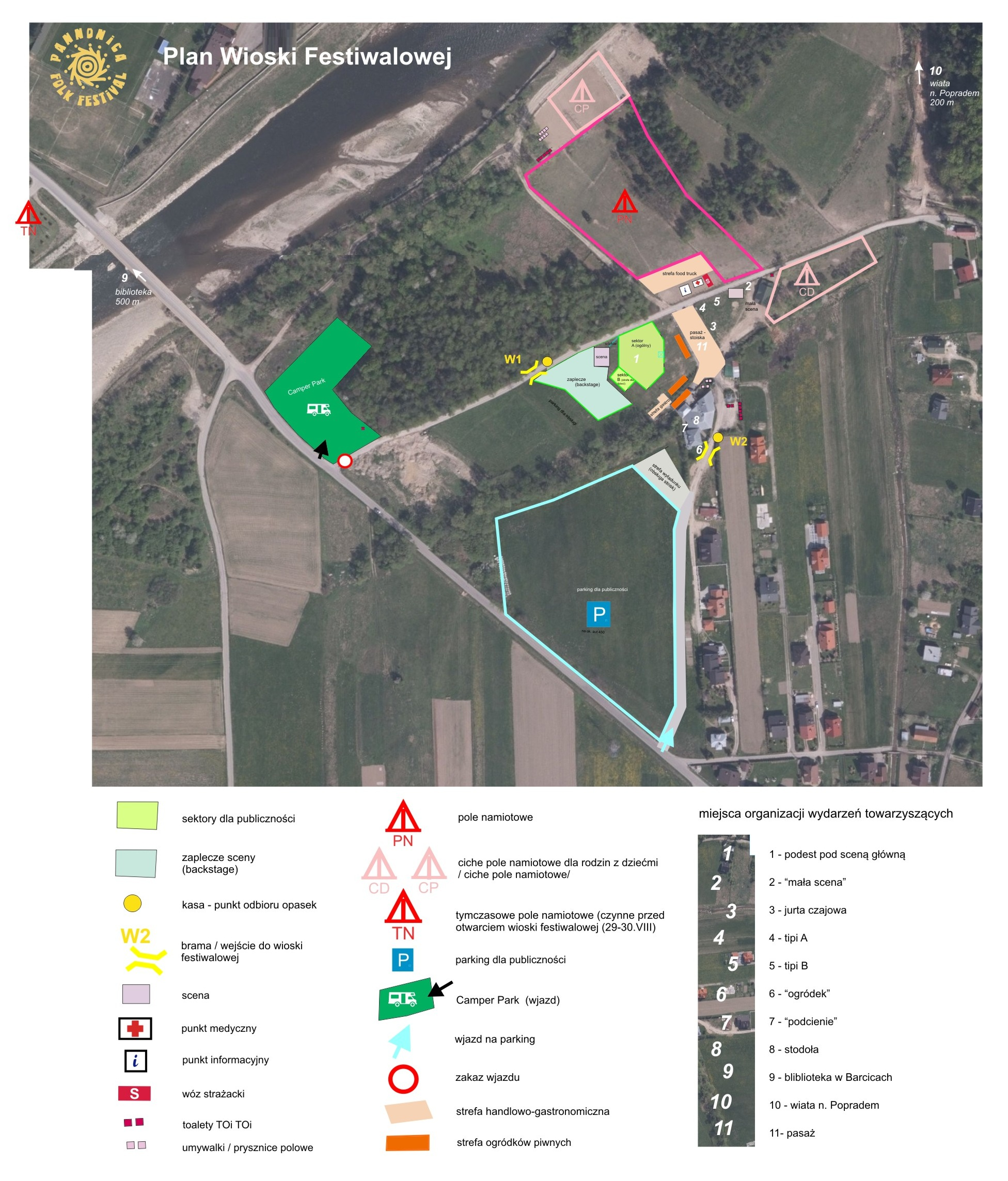 plan wioski festiwalowej8a