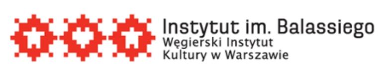 węgierski instytut kultury