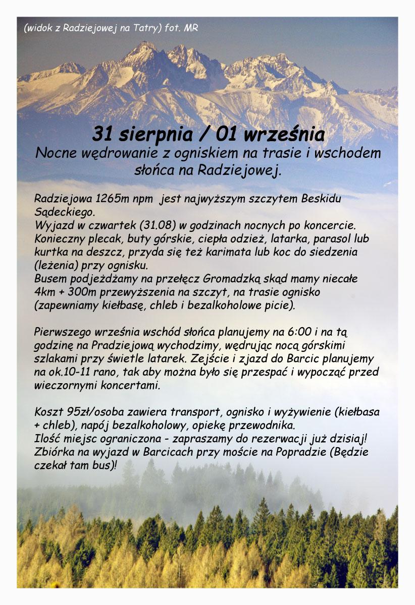 Radziejowa-95