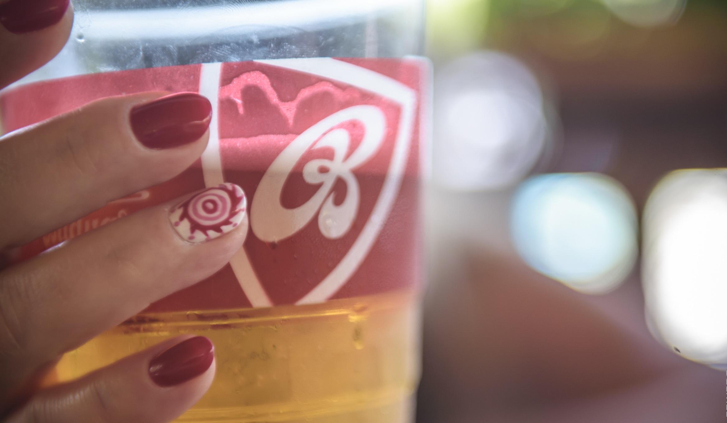 Budweiser Budvar oficjalne piwo festiwalu Pannonica